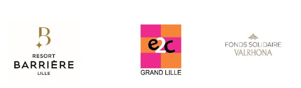 Communiqué de presse - Graines de pâtissiers - E2C Grand Lille