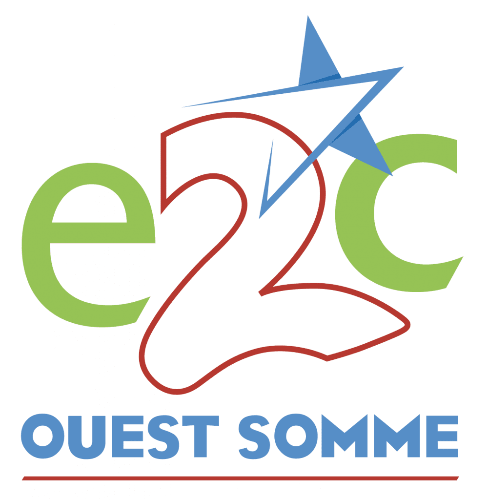 E2C Ouest Somme