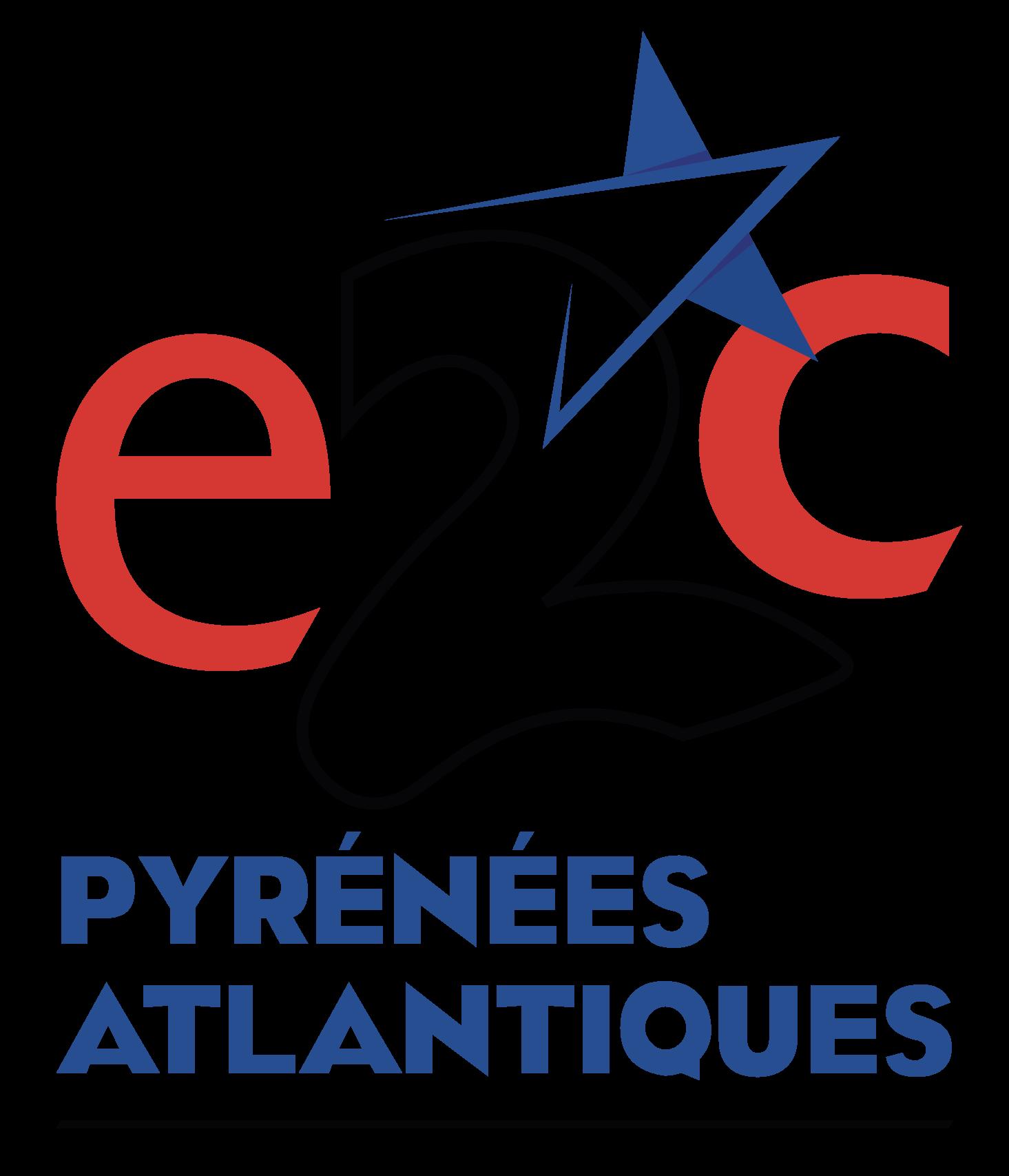 E2C Pyrénées-Atlantiques