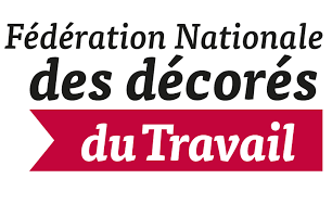 Fédération Nationale des Décorés du Travail