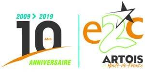 logo-10ans_E2C Artois