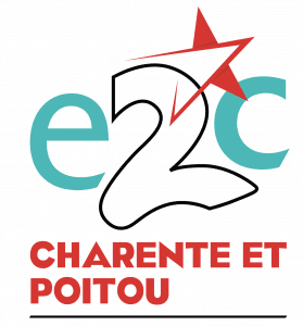 E2C Charente et Poitou