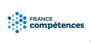 france-compétences