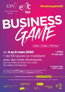 BUSINESS-GAME-E2C VAR