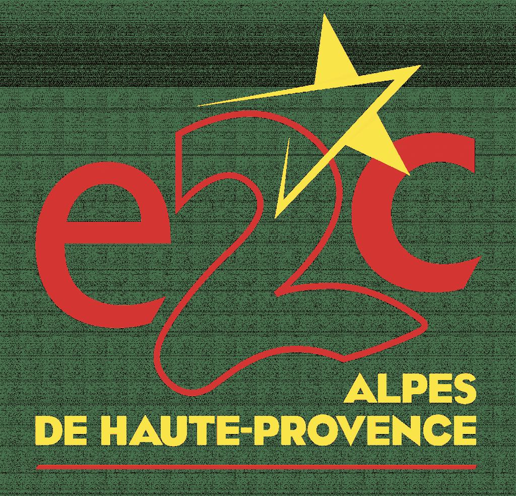 E2C Alpes de Haute-Provence