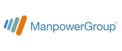 Fondation Manpowergroup