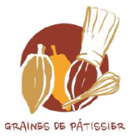 graines de pâtissier