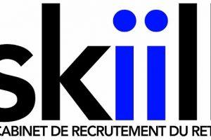 Skiill, cabinet de recrutement
