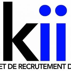Skiill, cabinet de recrutement